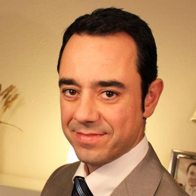 Luigi Belli, PMP, CSM, BSc